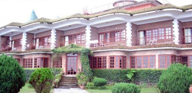 Hotel Niwa Nagarkot WELCOME TO OPEN NEPAL WILDLIFE SAFARI & TREK Open Nepal Wildlife Safari Pvt. Ltd. is a fully established company registered with the Tourism Industry Division under the Ministry of Culture, Tourism and Civil Aviation and the Department of Industry, Government of Nepal. Open Nepal is well experienced and equipped in handling package holiday products and services such as trekking, wildlife safari tour, cultural tours, river rafting, paragliding, bungee jumping, and climbing to the different exotic Himalayan   regions of Nepal. This Company mainly focus in Nepal Wildlife Safari tours packages and also this in only one company in nepal that operate hunting tour.  Company registration No. is 73433/066/067, VAT number 304307821 and government Tourism authority number is 1187.   Grouping Prize ;1: Top Of The World Everest Base Camp 15 Days Trekking ; Price $1100 InCluding Lodging Feuding Potter Guide Trekking Permits Kathmandu Lukla Domestic Air Ticket Both Way,Airport to Hotel to Airport Pick and Drop.  Open Nepal Wildlife Safari Trek(P)Ltd   2: Gore Pani Trek 9 Days Trek including Lodging Feuding Potter Guide Kathmandu Pokhara Both Way Tourist Bus Trekking Permits Pokhara SightSeeing Paragliding Kathmandu Sightseeing Pickup and Hotel to Drop  Kathmandu ,Pokhara Hotel $545  3: Annapurna Base Camp 11 Days Trek including Lodging Feuding Potter Guide Kathmandu Pokhara Both Way Tourist Bus Trekking Permits Pokhara SightSeeing Paragliding Kathmandu Sightseeing Pickup and Hotel to Drop  Kathmandu ,Pokhara Hotel $945  Open Nepal Wild Life Safari&Trek(P)Ltd Bank Detail; A/C No:019 026 782 40017$ D. A/C.No.019 02255 870014 NPR Name:Open Nepal Wildlife Safari&Trek(P)Ltd. Address OF Himalayan Bank LTD. K.S.K. Building,Tridevi Marg Thamel Kathmandu Nepal  P.O.Bax No:20590  Telex No; 2789 HIBA NP SWIFT :HIMANPKA  www.tourenepal.coma day agoeditclear