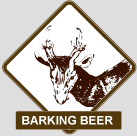 Barking Beer