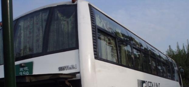 Bus Ticketing In Nepal Kathmandu Pokhara Chitwan Lumbini And Also Indian Cities Of Delhi And Banaras